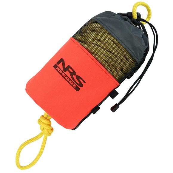 Nrs Standard Rescue Throw Bag Image