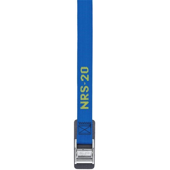 Nrs 1.5'' Padded Strap (20ft) Image