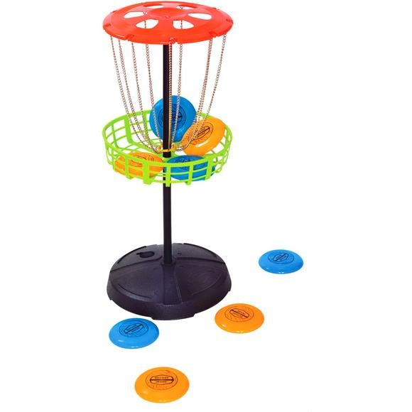 Gsi Outdoors Freestyle Mini Disc Golf Image