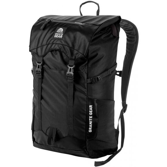 Granite Gear Brule Backpack Image