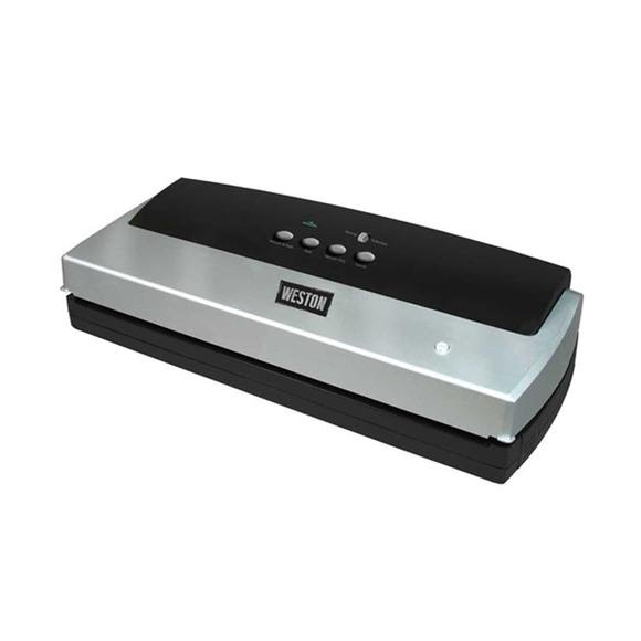 Weston Products Harvest Guard Vacuum Sealer Image