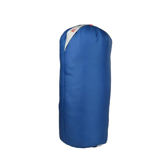 Big Agnes 6L Stuff Sack Image