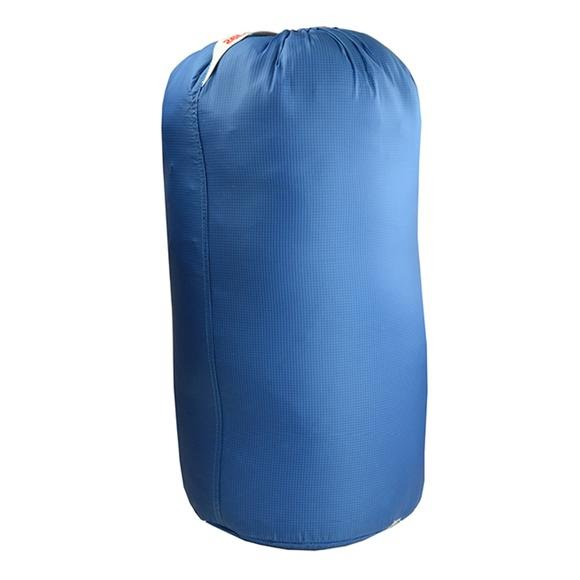 Big Agnes 26L Stuff Sack Image