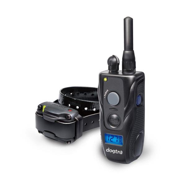 Dogtra 280C 1/2 Mile Dog Remote Training Collar Image