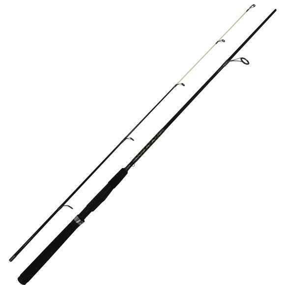 Eagle Claw Raptor Spinning Rod 6 Foot 2 Piece Light Action Image