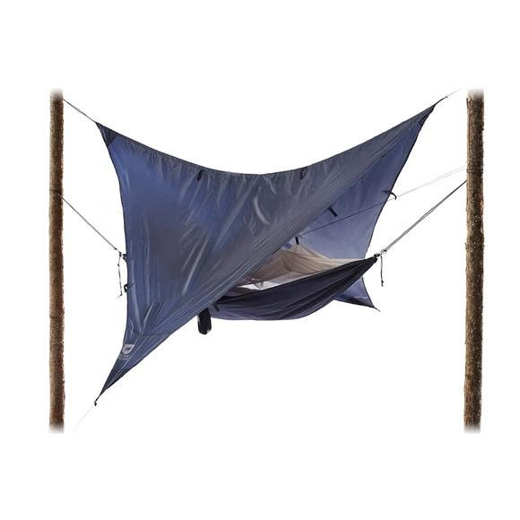 Grand Trunk Air Bivy Extreme Shelter Image