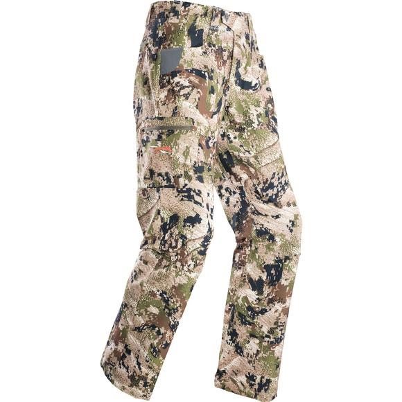 Sitka Gear Men's Traverse Pant Image