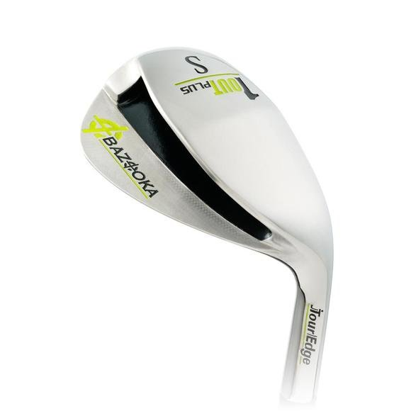 Tour Edge 1 Out Plus Wedge Image