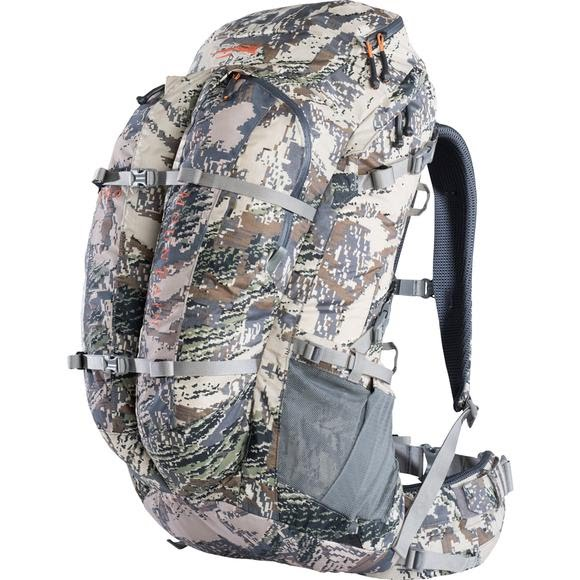 Sitka Gear Mountain Hauler 2700 Pack Image
