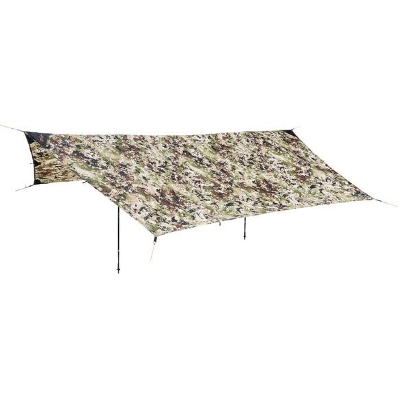 Sitka Gear Flash Shelter (10'x12') Image
