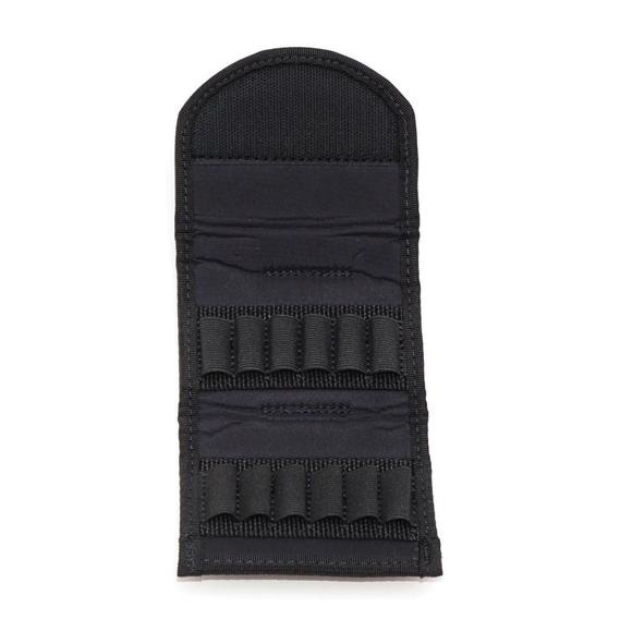 Grovtec Folding Handgun Belt Slide Ammo Holder - GTAC88 Image