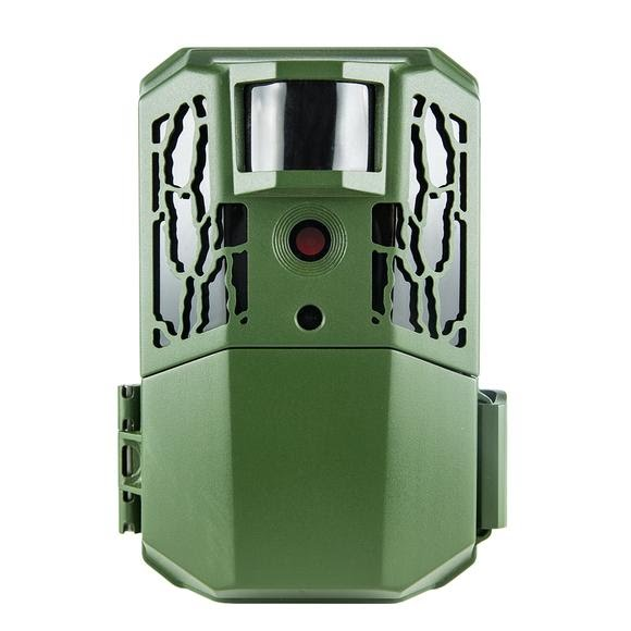 Primos Auto Pilot Low Glow Trail Camera Image