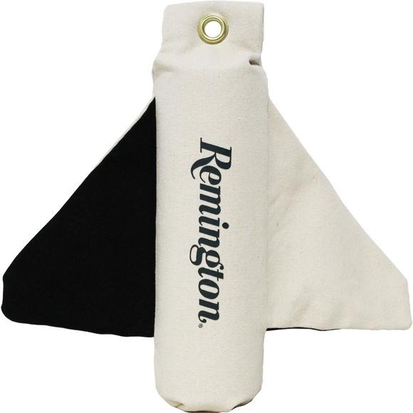 Remington Winged Retriever Field Training Device  (3''x12'') Image