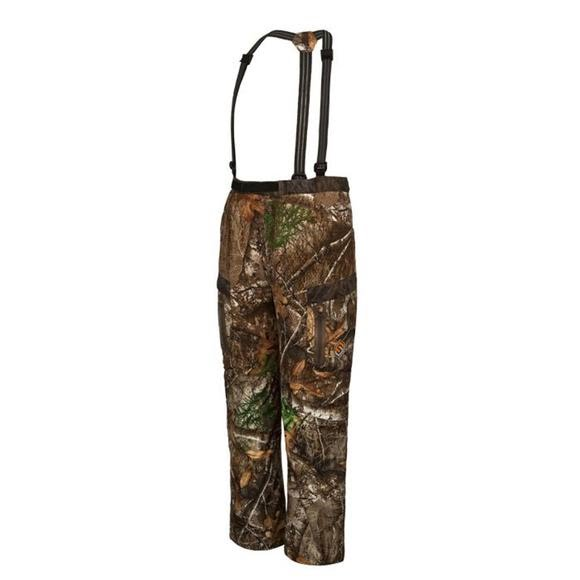 Scent Lok Men's Revenant Fleece Pant Image