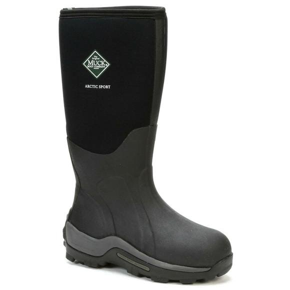 Muck Boot Co. Men's Arctic Sport Tall Image