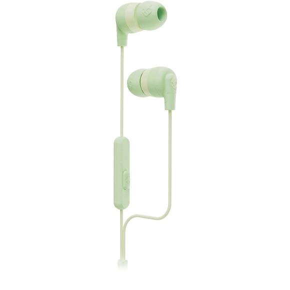 Skullcandy Ink'd+ Earbuds with Microphone Image