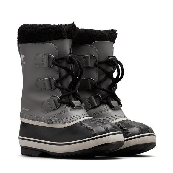 Sorel Youth Yoot Pac TP Boot Image