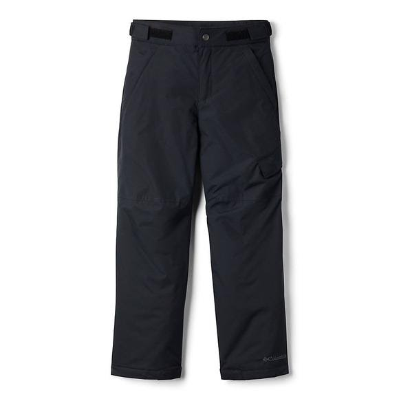 Columbia Youth Boy's Ice Slope II Pant Image
