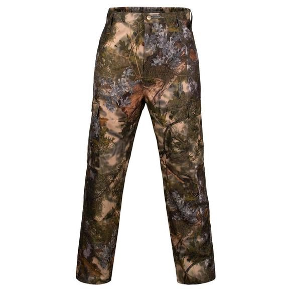 King's Camo Men's Hunter Series Pant Image