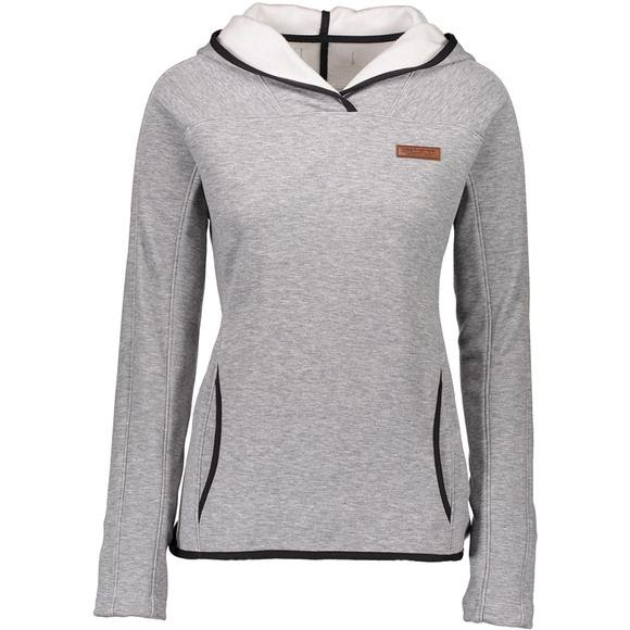Obermeyer Women's Lila Fleece Pullover Image