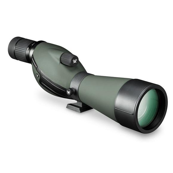 Vortex Diamondback 20-60x80 Straight Spotting Scope Image