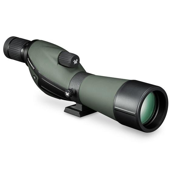 Vortex Diamondback 20-60x60 Straight Spotting Scope Image