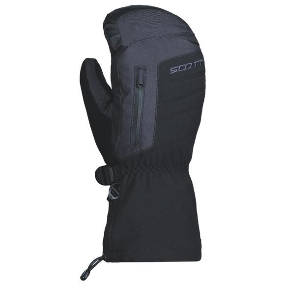 Scott Men's Ultimate Pro Mitten Image