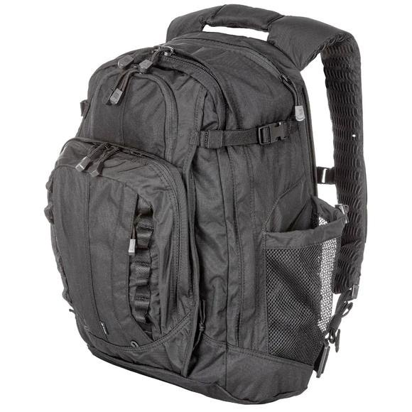 5.11 Tactical Covrt18 Backpack Image