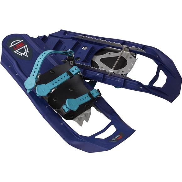 Msr Youth Boy's Shift Snowshoes Image