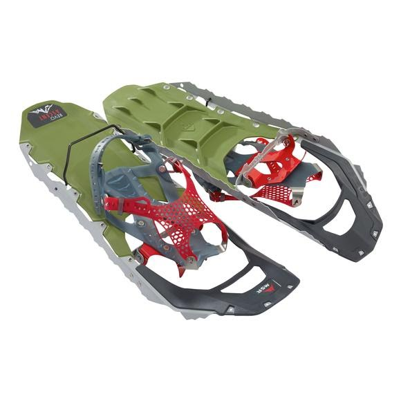 Msr Men's Revo Ascent Snowshoe (25 Inch