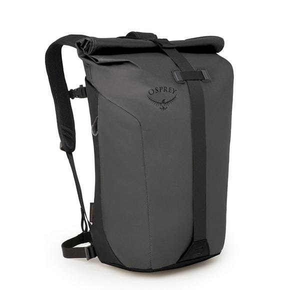 Osprey Transporter Roll Top Pack Image
