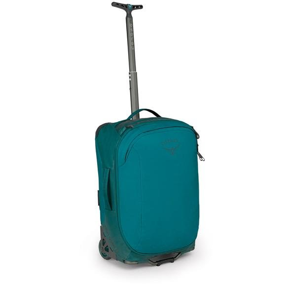 Osprey Transporter Wheeled Carry-On Image