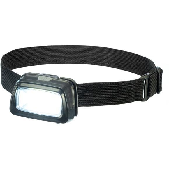 Sona Enterprises 2-Watt COB Head Lamp Image