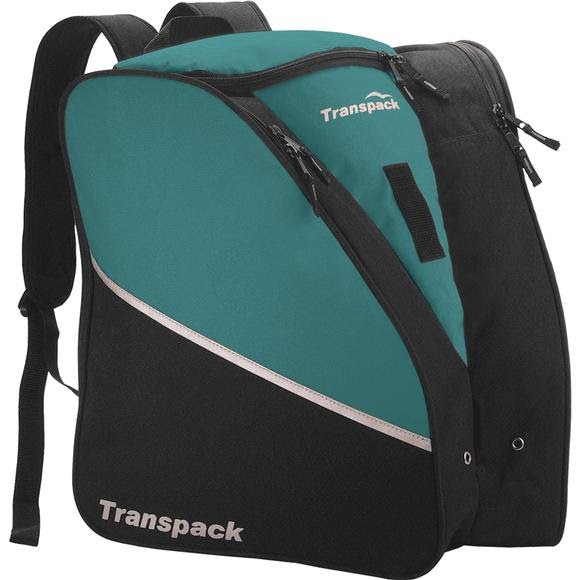 Transpack Edge Boot Bag Image