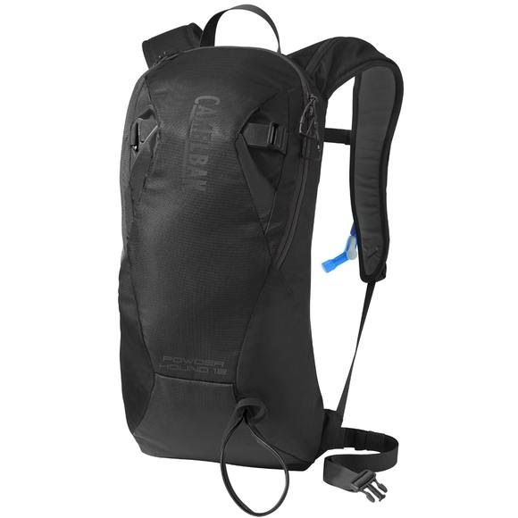 Camelbak Powderhound 12 Hydration Pack Image