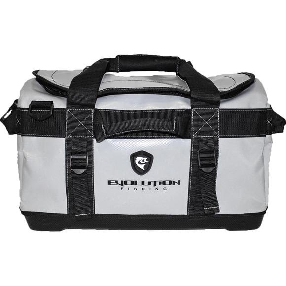 Evolution Tarpaulin Gear Bag (Large) Image