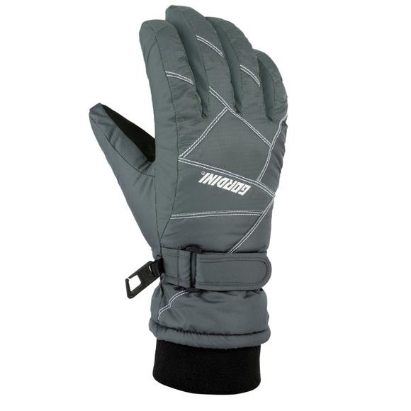 Gordini Youth Aquabloc Touch Junior Gloves Image