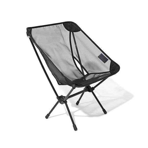Helinox Chair One Mesh Image