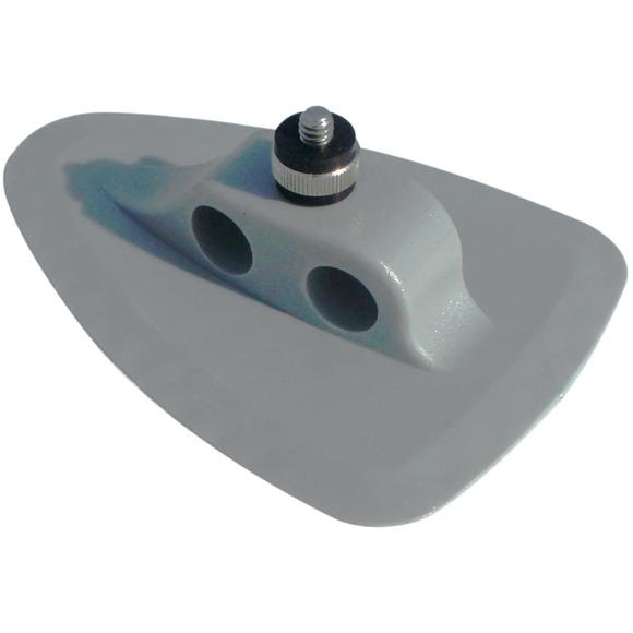 Solstice SUP Bow Mount System Kit Image