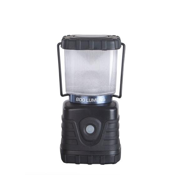Stansport 800 Lumen Lantern with SMD Buld Image