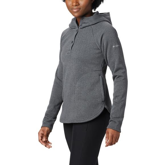 Columbia Women's Darling Days II Hoodie Image