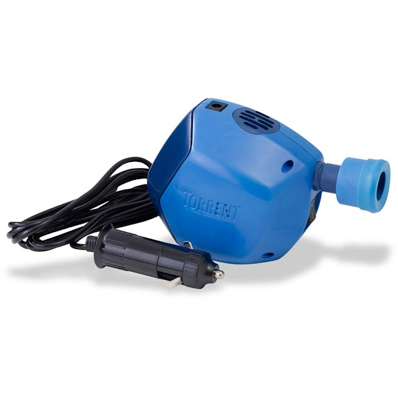 Therm-a-rest NeoAir Torrent Pump Image