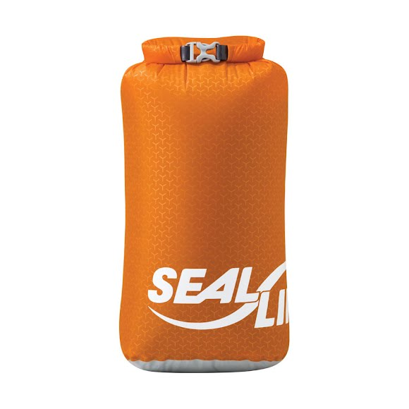 Seal Line Blocker Dry Sack 10 Liter Image