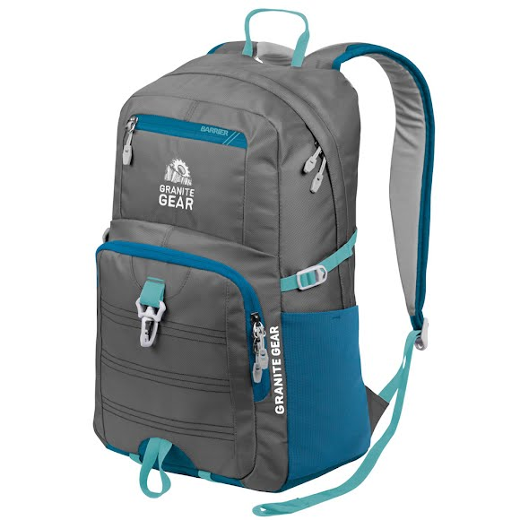 Granite Gear Eagle 29L Daypack Image