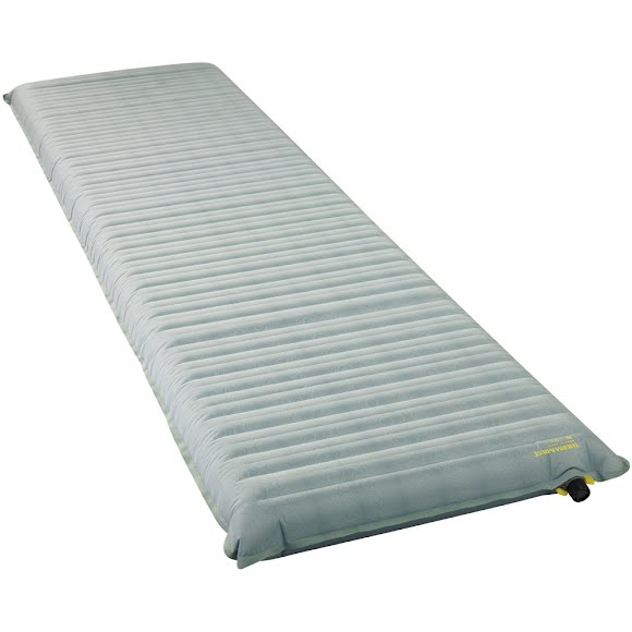 Therm-a-rest NeoAir Topo Sleeping Pad (Large) Image