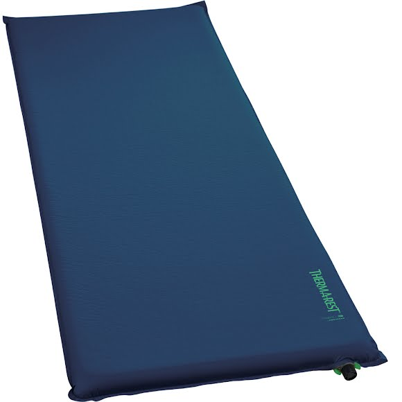 Therm-a-rest BaseCamp Sleeping Pad (Large) Image