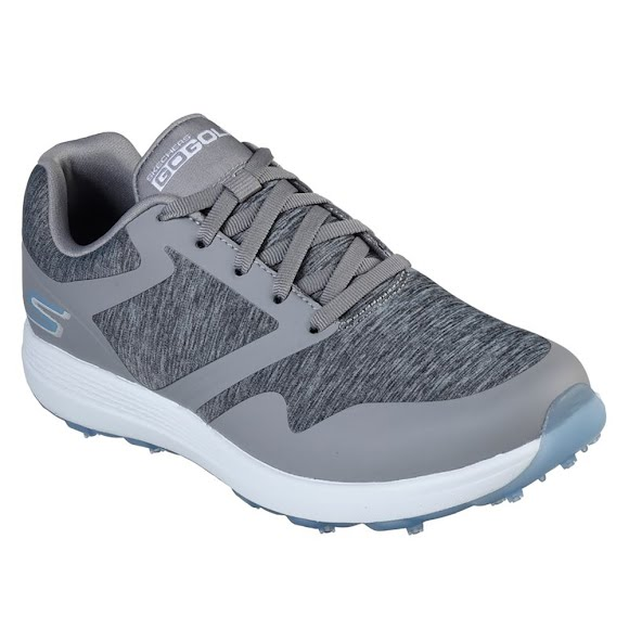 Skechers Women's GO GOLF Max - Cut Image