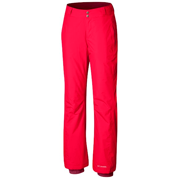 Columbia Women's Modern Mountain 2.0 Pant Image