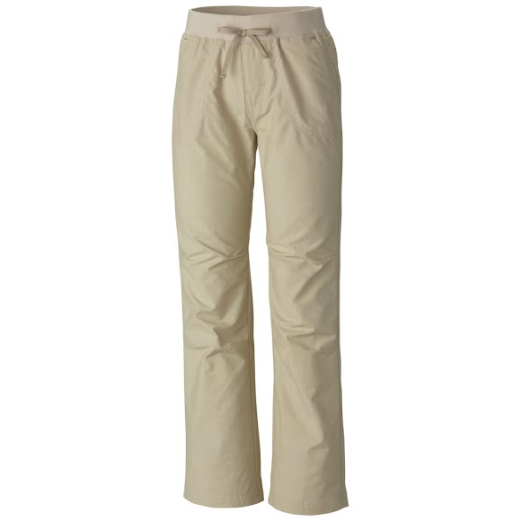 Columbia Youth Girl's Five Oaks Pant Image