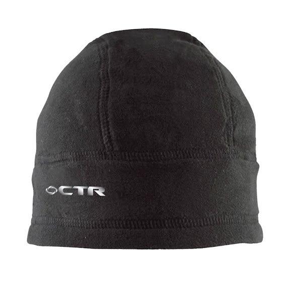 Ctr Tempest Skully Beanie Image